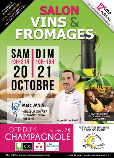 affiche-salon-vin-et-fromages-2018